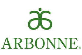 vegangirl.com » Blog » Arbonne, vegan and glutenfree personal care